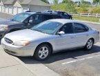 2000 Ford Taurus under $2000 in Colorado