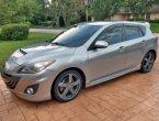 2012 Mazda Mazda3 under $15000 in Florida