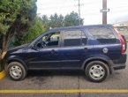 2006 Honda CR-V under $5000 in New Jersey