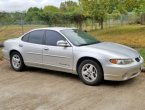 2003 Pontiac Grand Prix under $500 in Texas