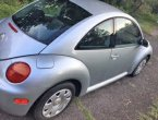 2003 Volkswagen Beetle under $3000 in Virginia