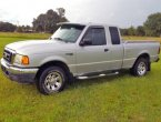2004 Ford Ranger under $7000 in Florida