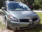 2005 Nissan Quest under $3000 in Florida