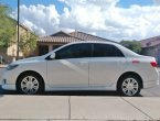 2009 Toyota Corolla under $8000 in Arizona