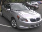 2010 Honda Accord under $7000 in Pennsylvania