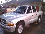2004 Dodge Dakota under $7000 in Texas