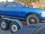 El Camino was SOLD for only $600...!