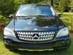 2008 Mercedes Benz ML-Class under $10000 in South Carolina