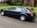 2005 Chrysler 300 under $4000 in New Jersey
