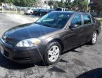 2008 Chevrolet Impala under $5000 in Ohio