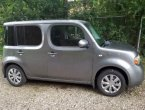 2010 Nissan Cube under $5000 in Indiana