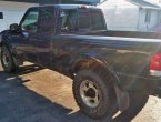 2000 Ford Ranger under $1000 in New York