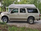 2004 Ford Excursion under $7000 in Missouri