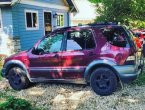 1998 Mercedes Benz ML-Class under $3000 in Kansas