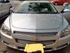 2011 Chevrolet Malibu under $8000 in Illinois
