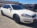 2008 Chevrolet Impala under $4000 in Nevada