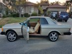 1979 Mercedes Benz 300 under $3000 in California