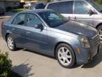 2005 Cadillac CTS under $5000 in California