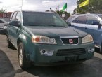 2006 Saturn Vue under $4000 in Michigan