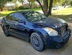 2007 Nissan Altima under $2000 in Texas