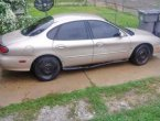 1999 Ford Taurus under $1000 in Indiana