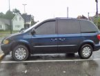 2003 Chrysler Grand Voyager under $1000 in Indiana