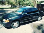 1998 Mazda Protege under $2000 in Arizona