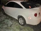 2008 Chevrolet Cobalt under $2000 in North Carolina