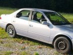 1997 Toyota Camry under $2000 in Virginia