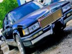 1992 Cadillac DeVille under $2000 in Texas