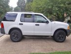2003 Ford Explorer under $5000 in Georgia