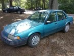 1994 Chevrolet Cavalier under $2000 in North Carolina