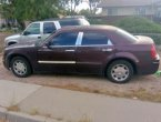 2005 Chrysler 300 under $3000 in Colorado