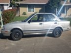 1994 Nissan Sentra under $2000 in California