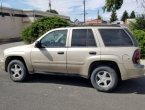 2006 Chevrolet Trailblazer under $2000 in Washington