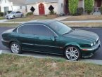 2004 Jaguar X-Type under $2000 in California