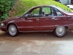 1991 Chevrolet Caprice under $2000 in Nebraska