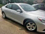 2014 Chevrolet Malibu under $12000 in Kentucky