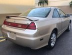2002 Honda Accord under $2000 in Florida