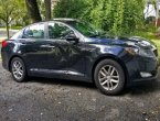 2013 KIA Optima under $8000 in New Jersey
