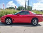 2002 Pontiac Firebird under $4000 in Louisiana
