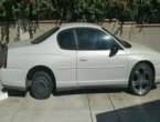 2002 Chevrolet Monte Carlo under $7000 in California