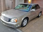 2000 Cadillac DeVille under $2000 in Nevada