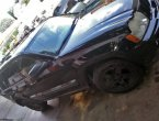2005 Jeep Grand Cherokee under $5000 in New York