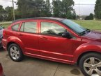 2010 Dodge Caliber under $3000 in Kentucky