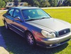 2004 Hyundai Sonata under $3000 in Kentucky