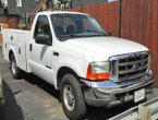 2000 Ford F-250 under $6000 in Illinois