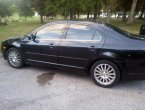 2009 Mercury Milan under $3000 in Tennessee