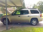 2004 GMC Envoy under $2000 in Texas