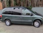 2001 Dodge Grand Caravan under $2000 in California